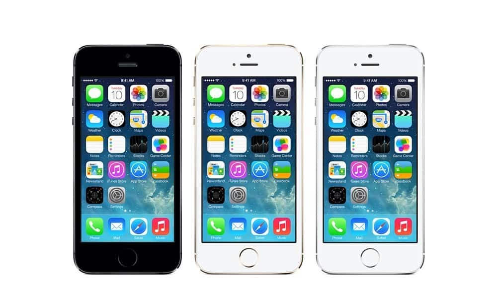 How To Unlock Iphone For All Carriers