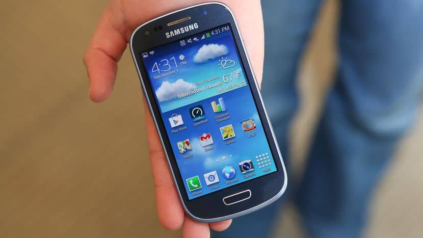 How to Unlock A Samsung Galaxy s3 Phone for any carrier
