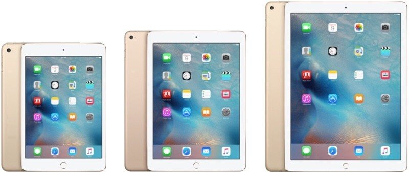 how to download photos from icloud to ipad air 2