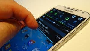 How to get unlocked Samsung Galaxy s5