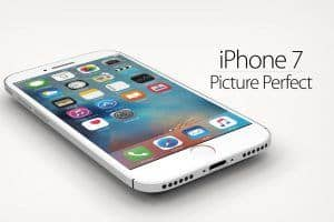 How To Unlock iPhone 7/Plus & 7s/Plus?