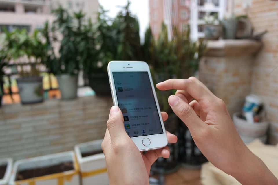 How to Unlock iPhone 6 / 6s Plus from any network: Fast & Safe