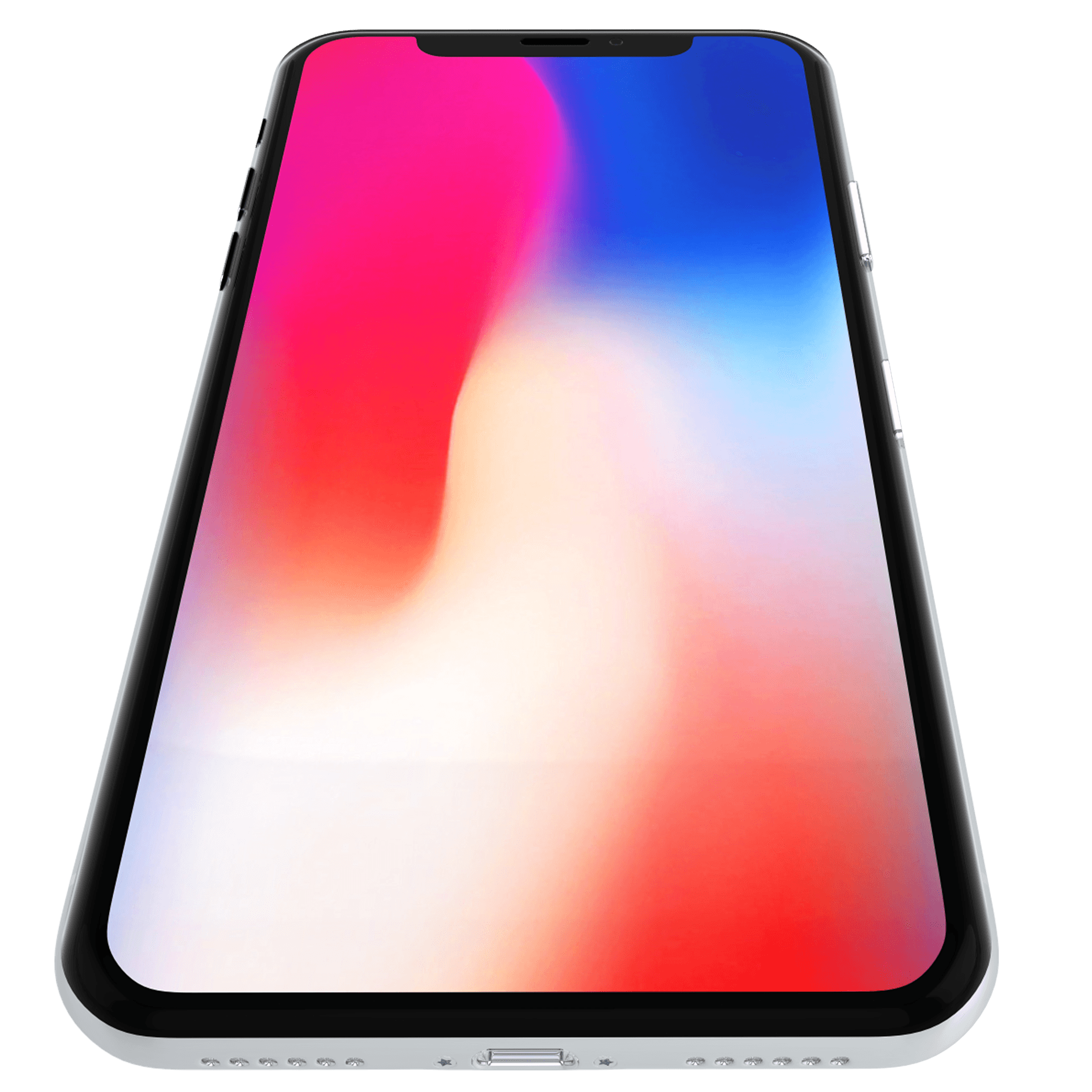 Unlock your iPhone X for any carrier in 5 minutes - Why The Lucky Stiff