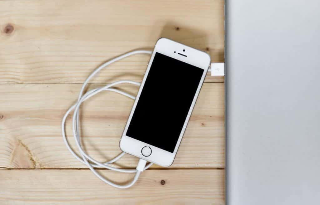 Reasons why your iPhone won't charge