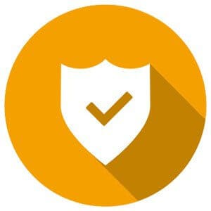 antivirus-shield