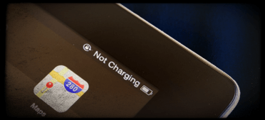 Why iPad Won't Charge When Plugged In? – We Show You Reasons & Best Solutions!