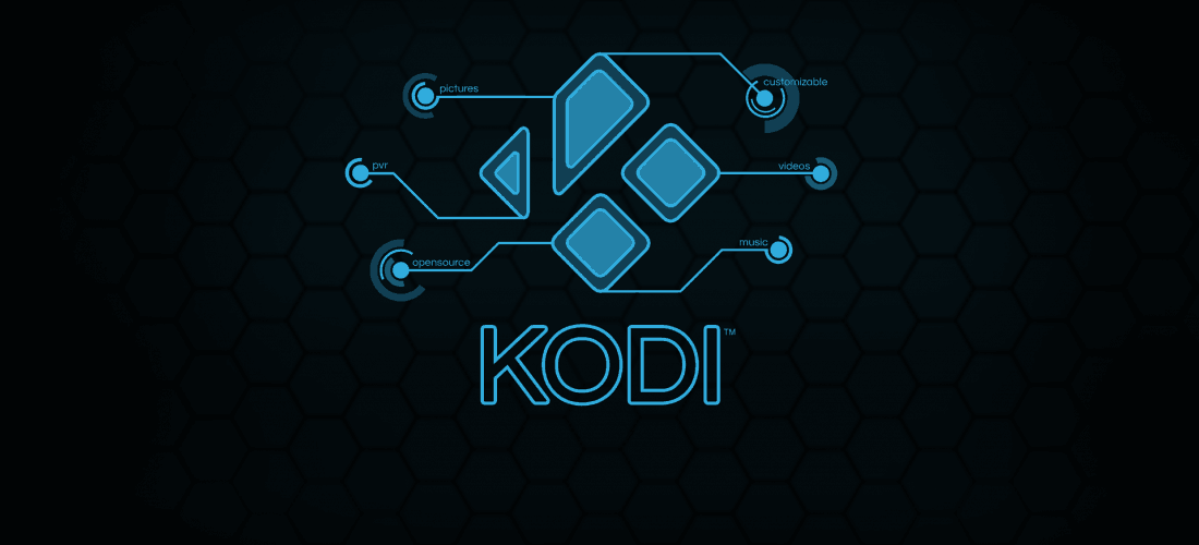 Guide: How to install Kodi on iPhone - all iOS versions  Quick and Easy