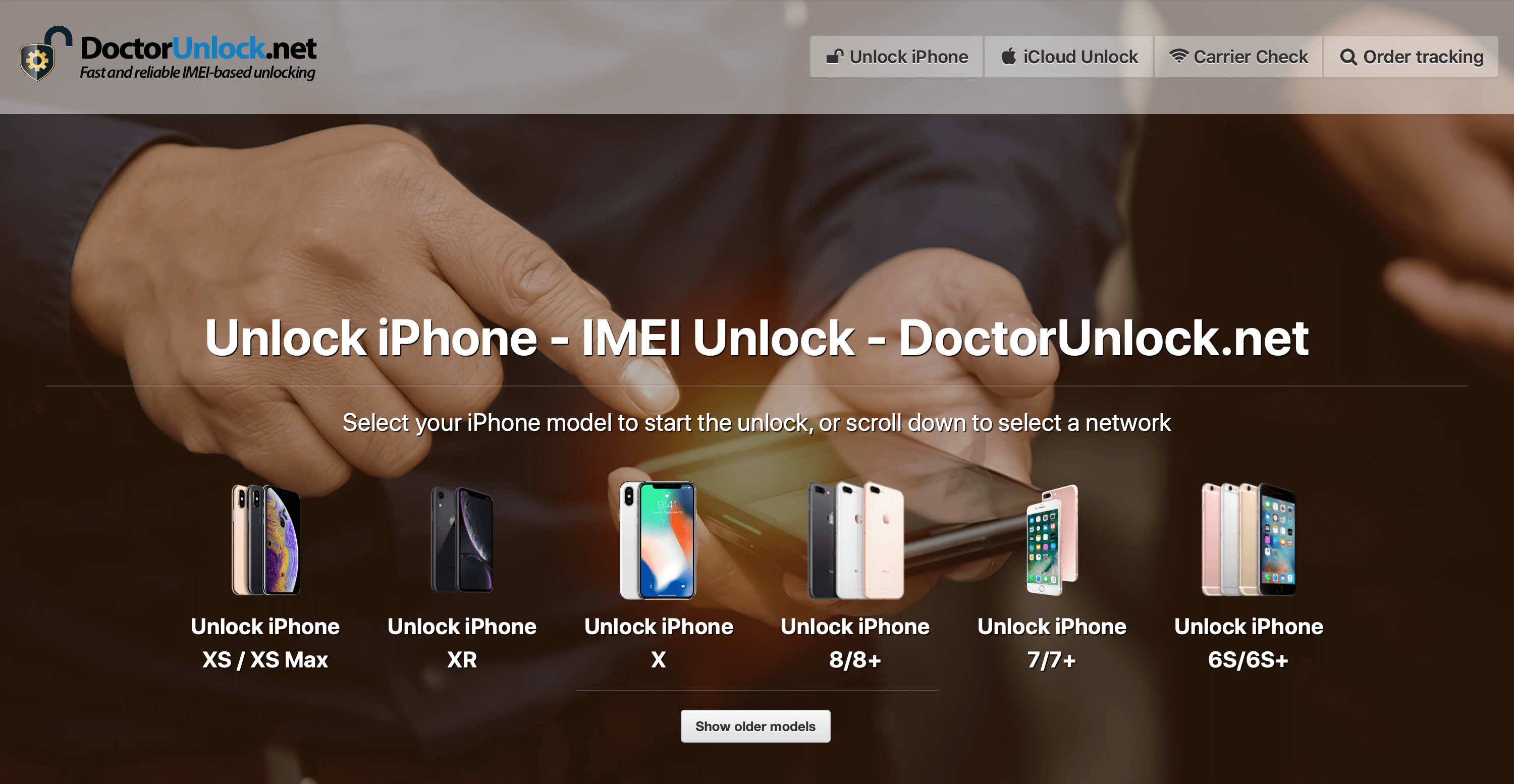 How to Unlock iPhone for any network? • Fast, Safe and Permanent