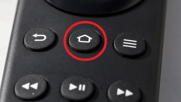 Amazon Fire Stick Remote Not Working – Here's How to Fix It - Why