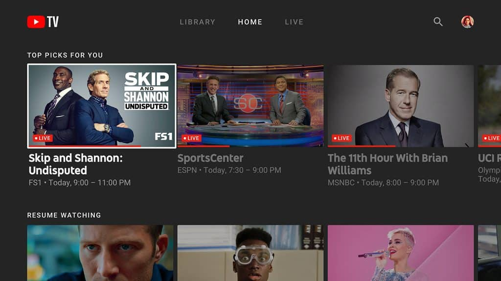 How to Install YouTube TV on FireStick TV - Why The Lucky Stiff