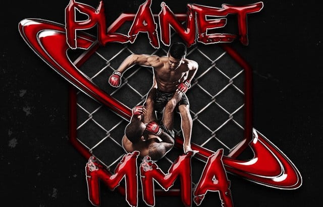 https://i2.wp.com/thevpn.guru/wp-content/uploads/2017/08/How-to-Install-Planet-MMA-on-Kodi-17-Krypton-UFC-Addon.jpg?fit=640%2C411&ssl=1