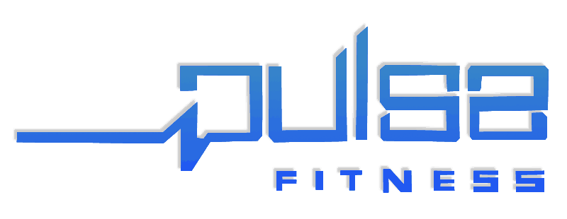 https://www.techybugz.com/wp-content/uploads/2018/04/Pulse-Fitness-Kodi-Add-on9.png