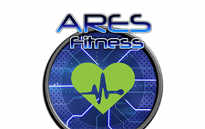 Image result for ares fitness kodi addon