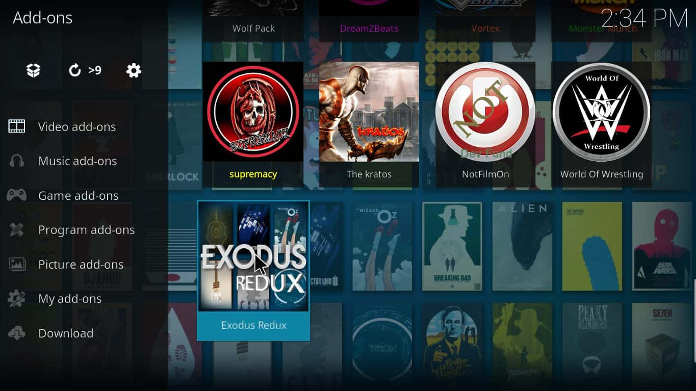 How to Fix Pair Error on Kodi - Olpair, TheVideo me and More - Why