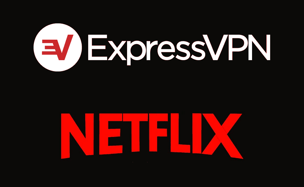 How ExpressVPN Netflix Support Unlocks Everything - Why The Lucky Stiff