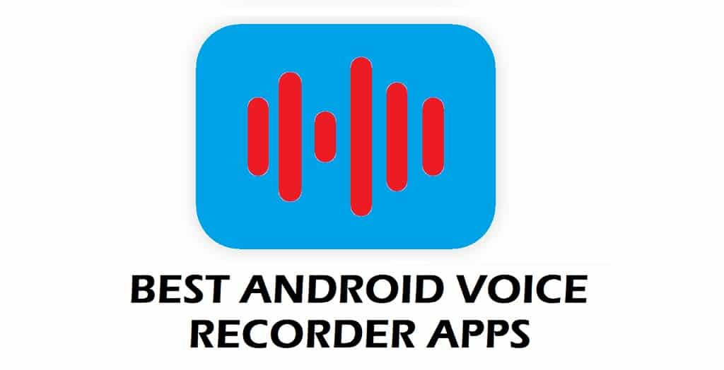 voice memo on android samsung