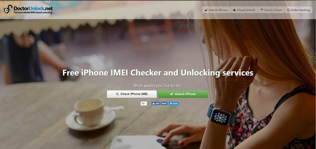 How to Bypass Activation Lock – The Best iCloud Activation Bypass