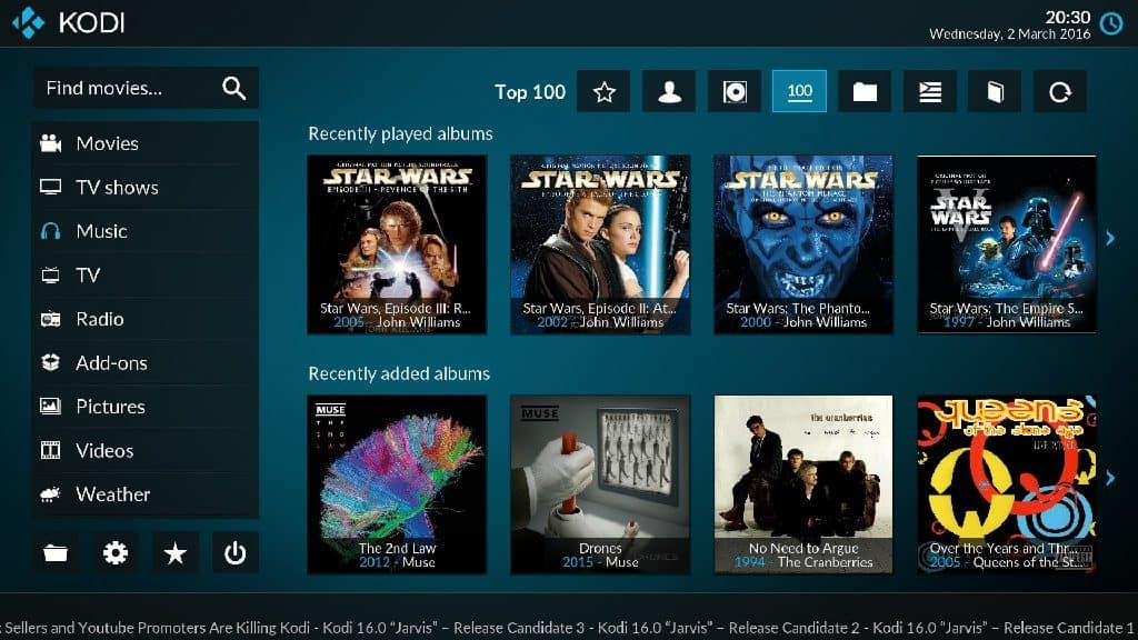 How to Watch Live TV on FireStick TV – Best Amazon Fire TV Apps for