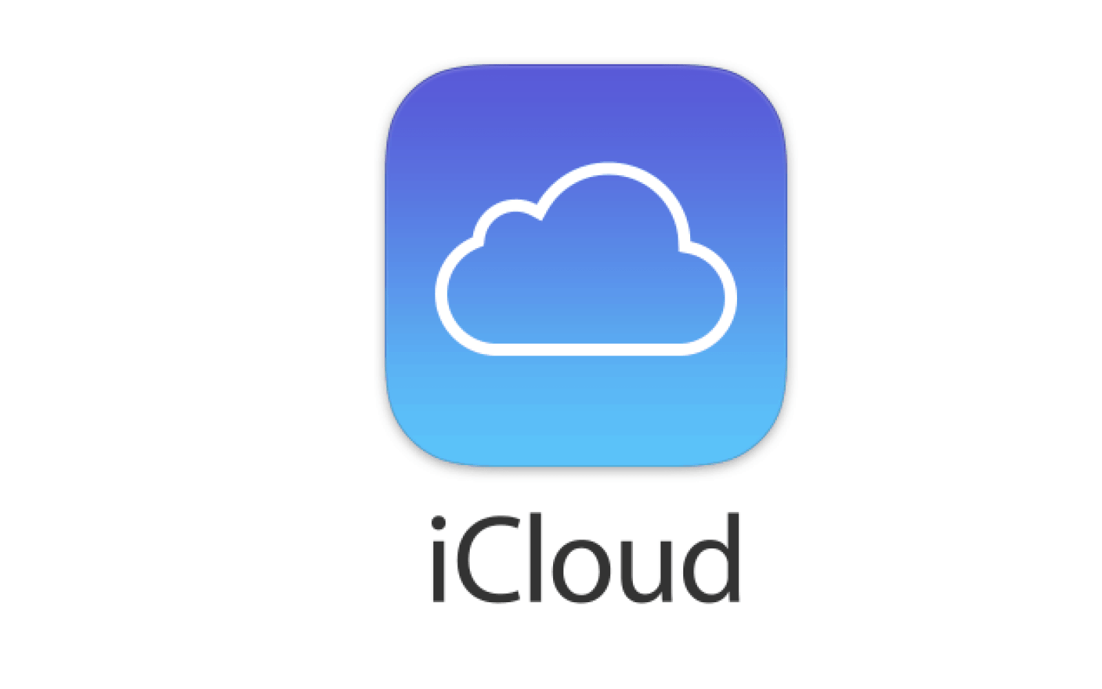 How to Check iCloud Mail on PC, Mac, And Phone - Why The