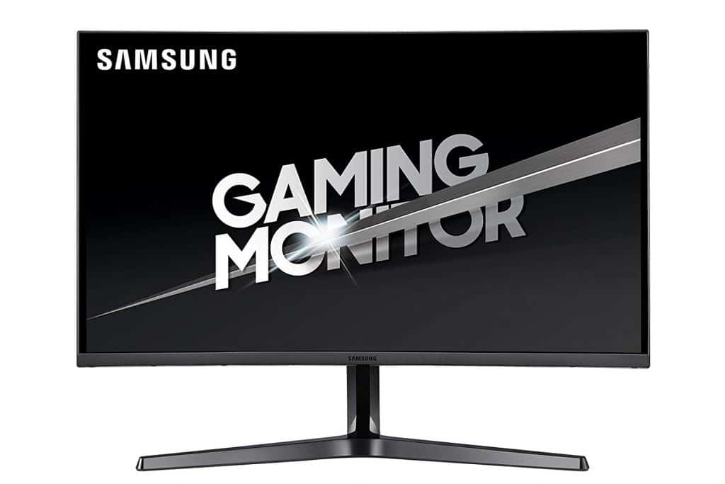 Best budget 144hz monitor