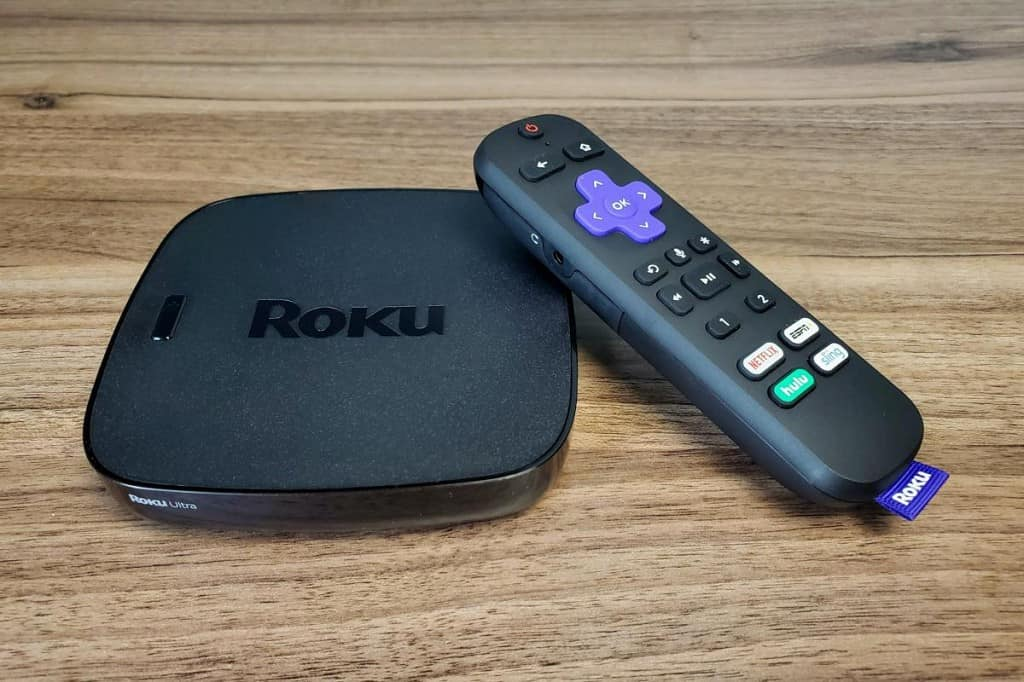 10 Ways on How to Fix Roku Remote Not Working