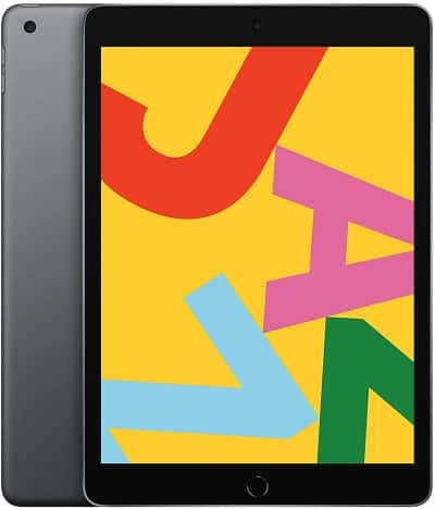 Best Budget 10 Inch Tablet To Get In 2020 Laptrinhx