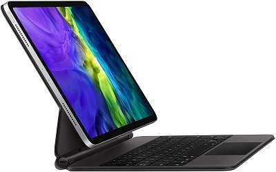 14 Best iPad Pro Case with Keyboard to Buy in 2021 - Why ...